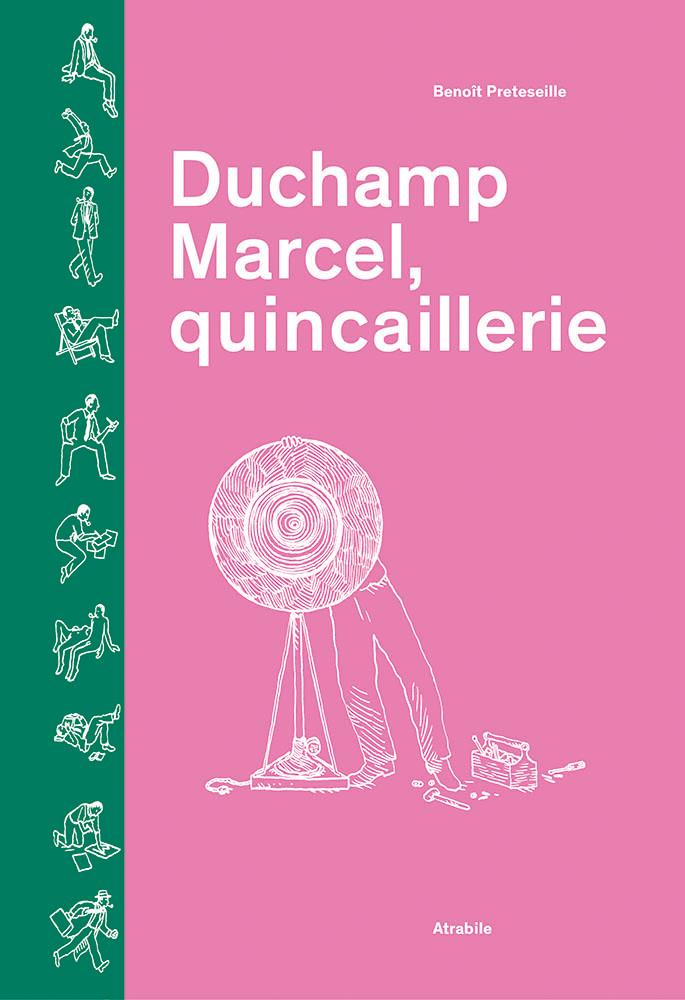 duchampm_extrait1