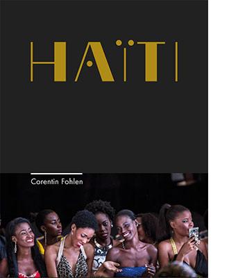 haiti_couv_web