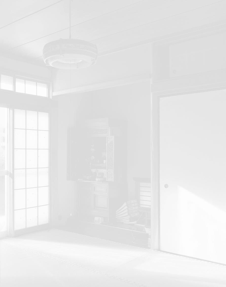 interiors1-komaki-shi-2013