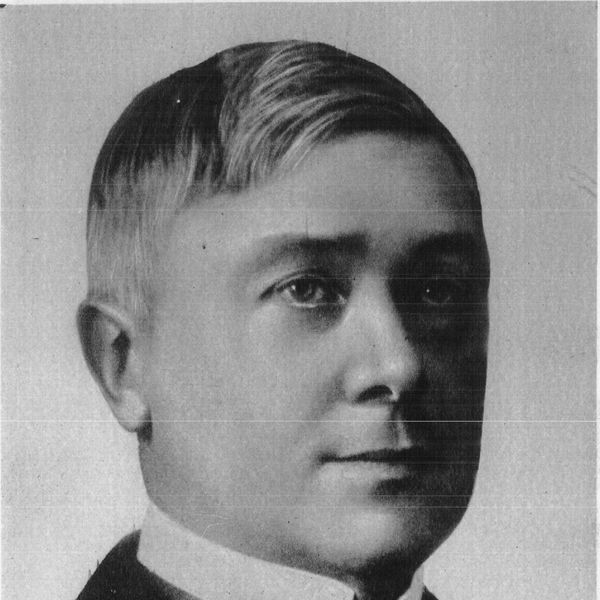 maurice-maeterlinck