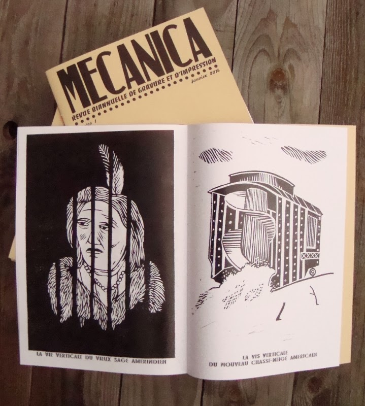 mecanica-01