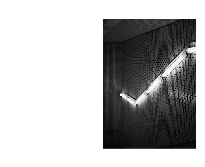 michel-mazzoni_glow-edition-multiple-de-6-images_7