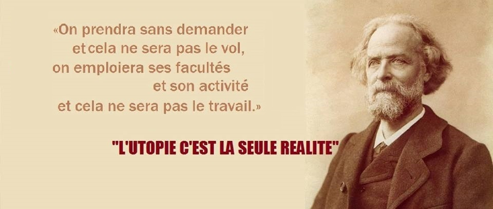 ob_6b11ee_elisee-reclus-citation