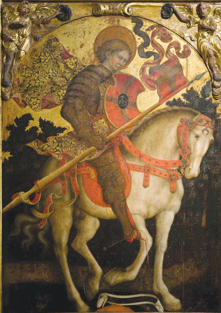 saint-chrysogonus-on-horseback-michele-giambono-725x1024