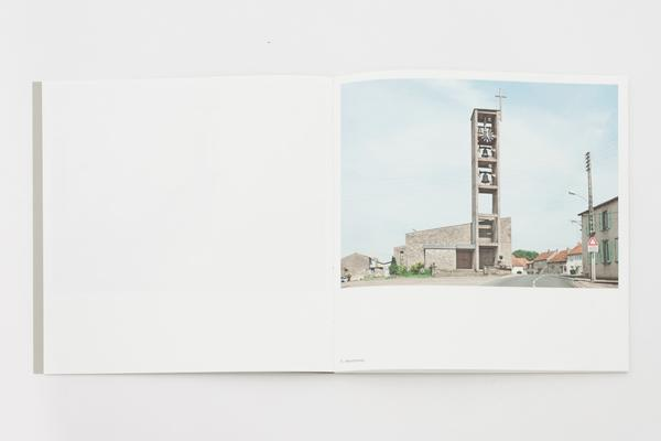 tenderbooks-892_grande