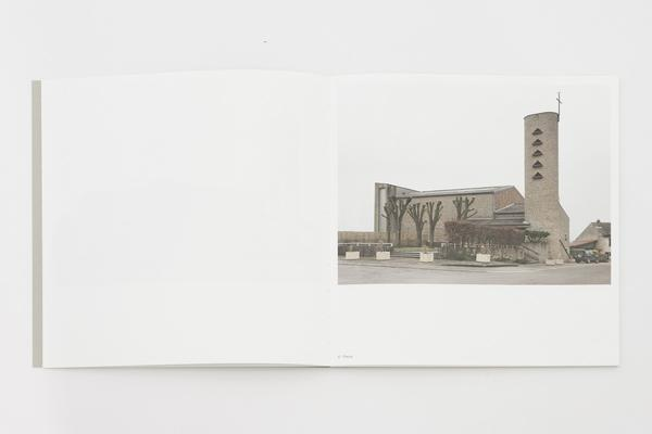 tenderbooks-894_grande