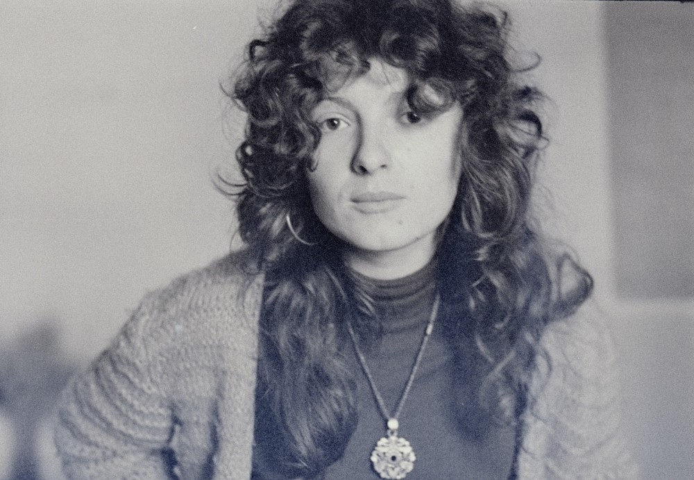 annkrist-1975-2-cf