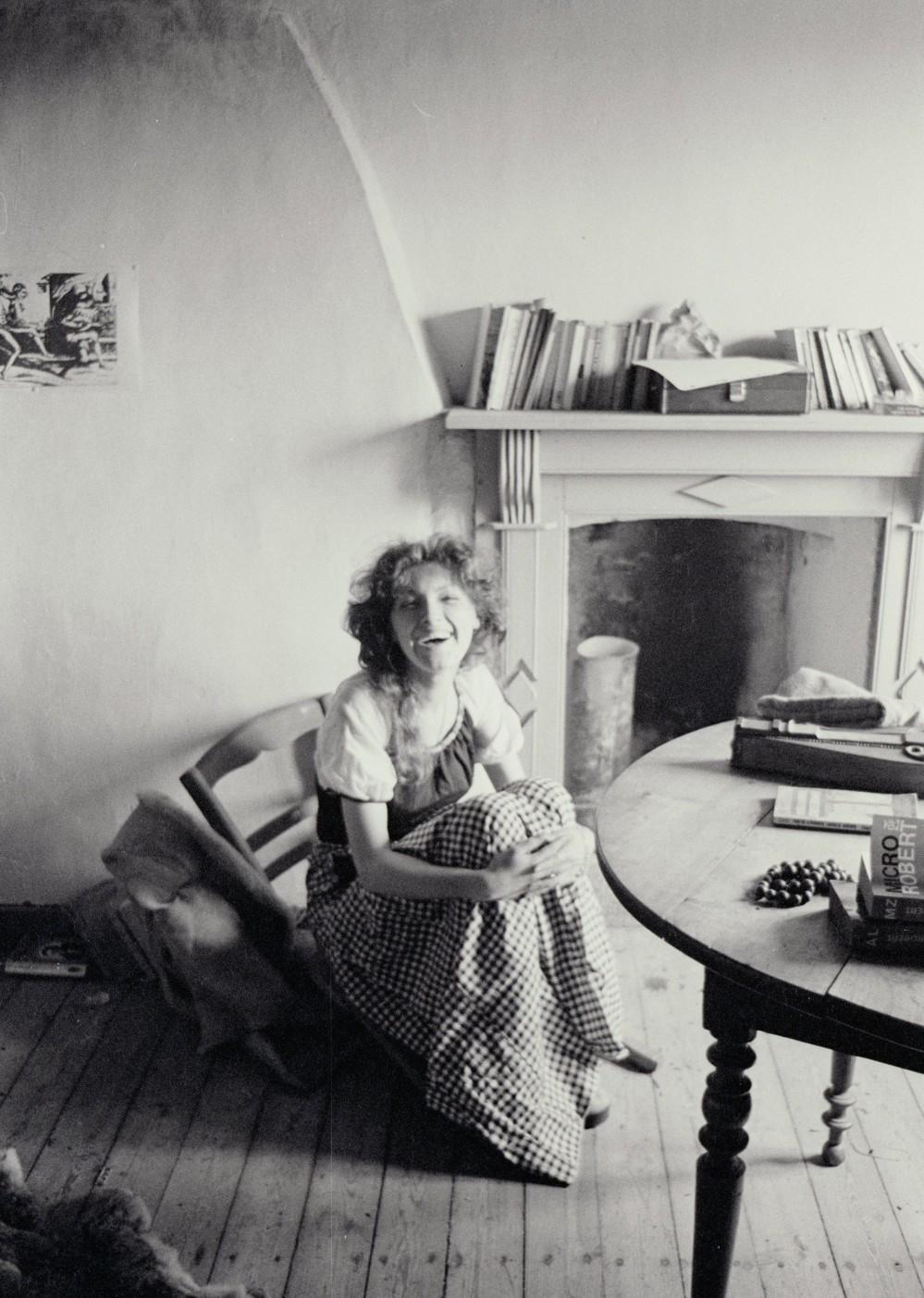 annkrist-chez-elle-1975-cf