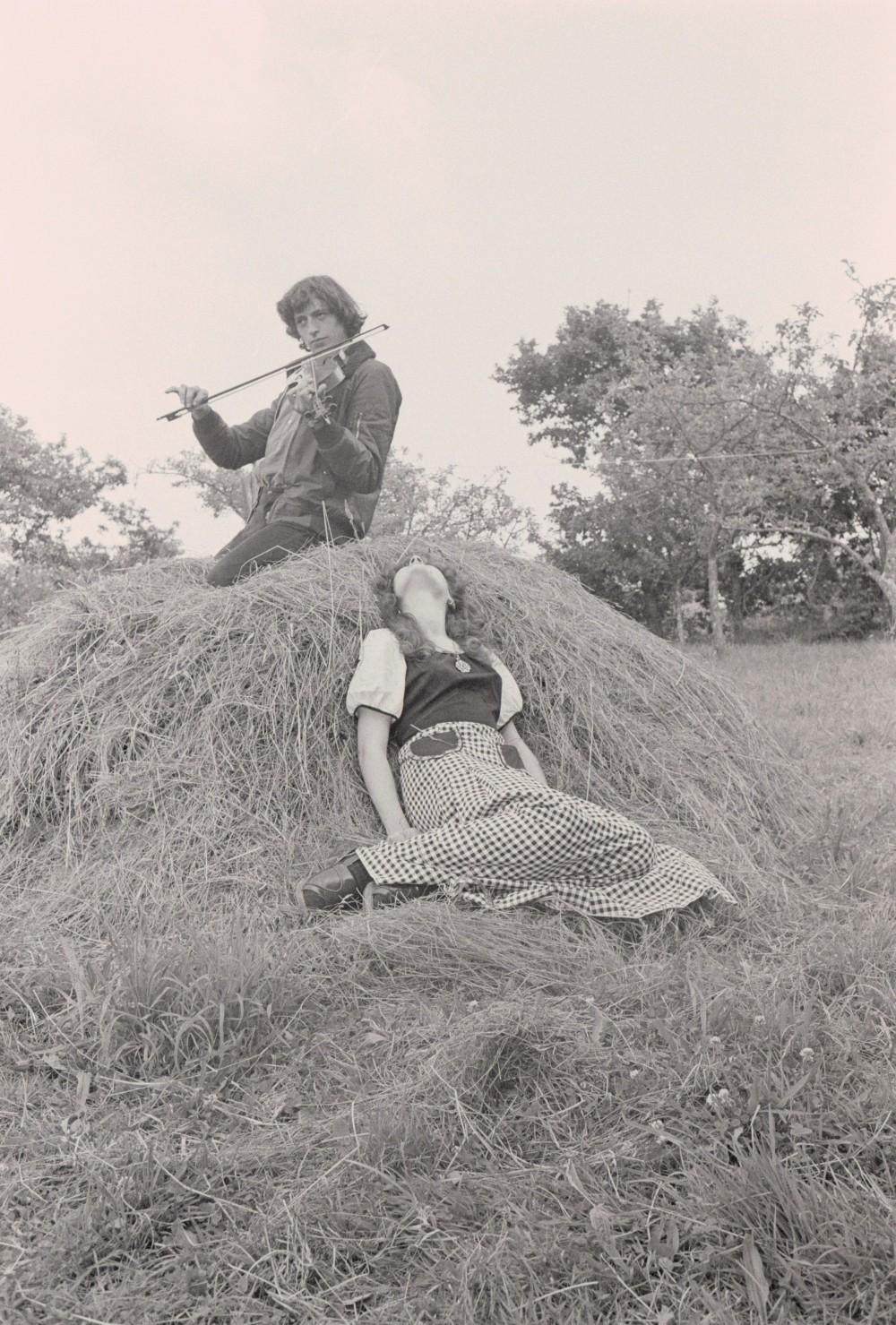 annkrist-et-gildas-beauvir-1975-cf