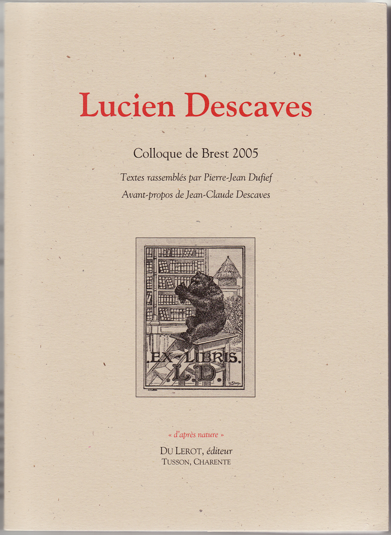 colloque-descaves1