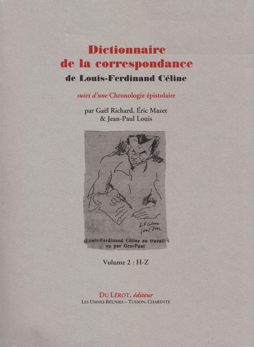 dictionnaire-correspondance-richard-mazet-louis
