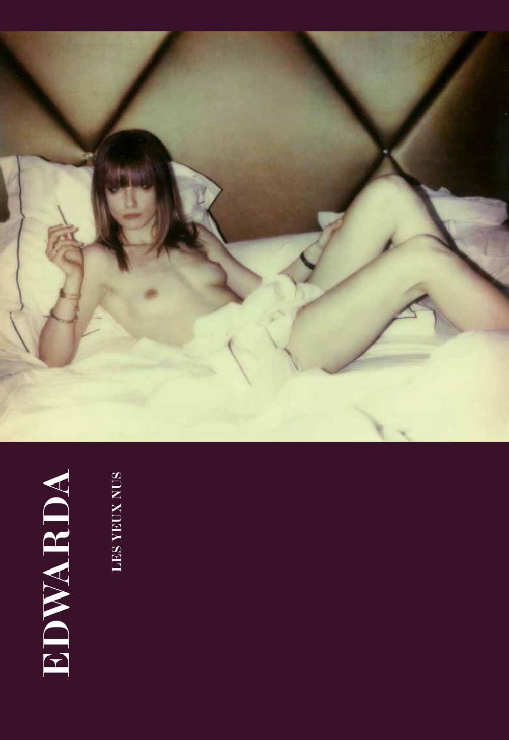 edwarda-11_les-yeux-nus_cover