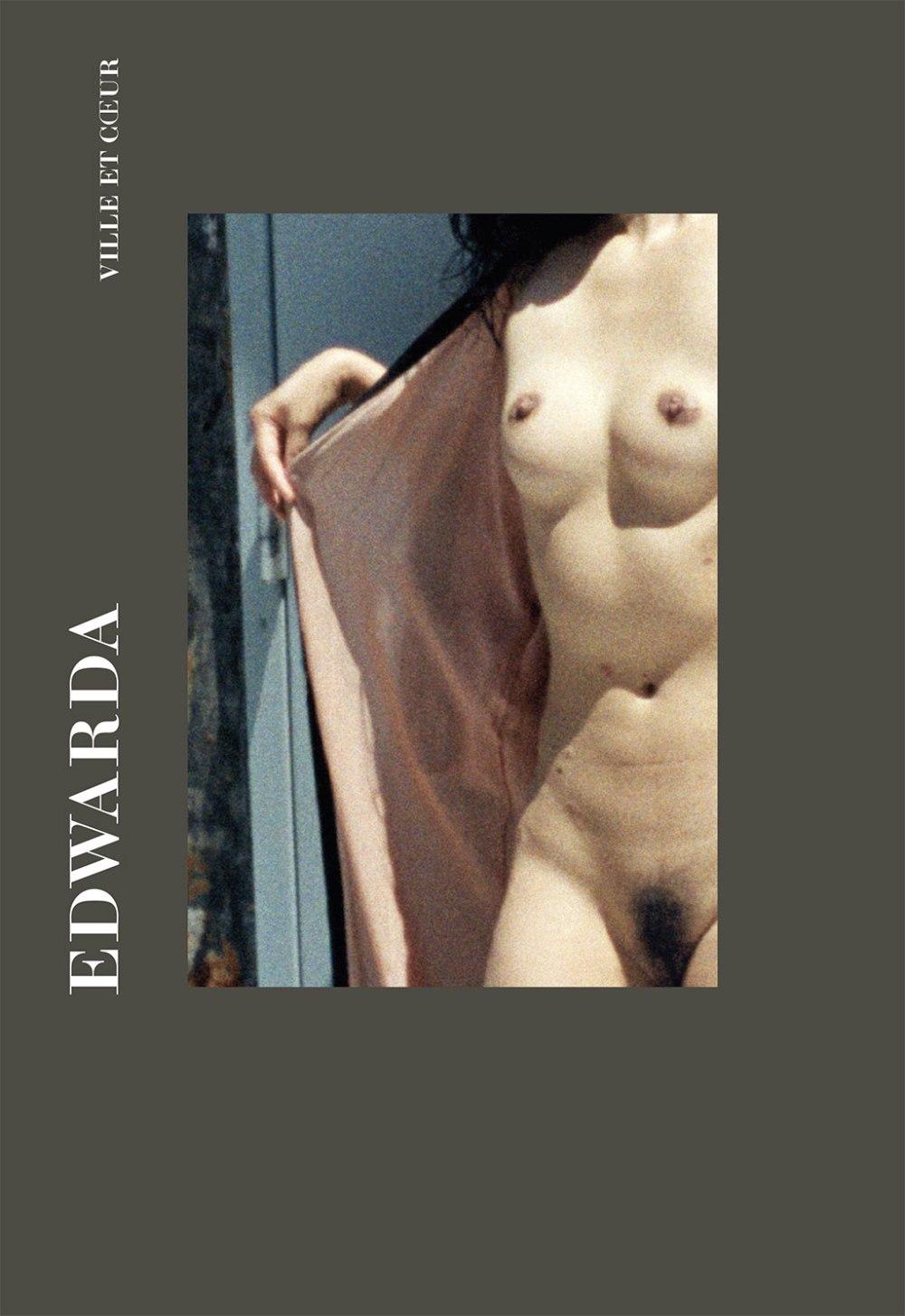 edwarda-9-ville-et-coeur-couverture