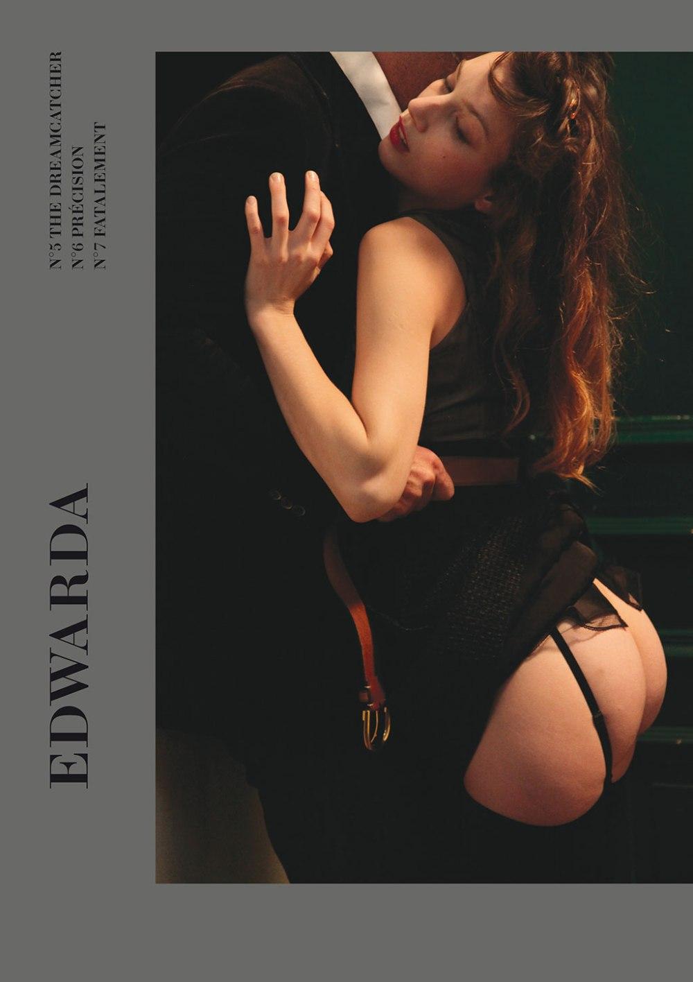 edwarda-couverture-coffret-05-06-07