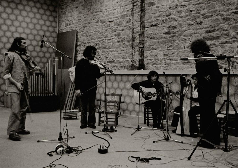 enregistrement-album-annkrist-studio-case-melaine-gildas-gerard-kristen-annkrist-1975-cf
