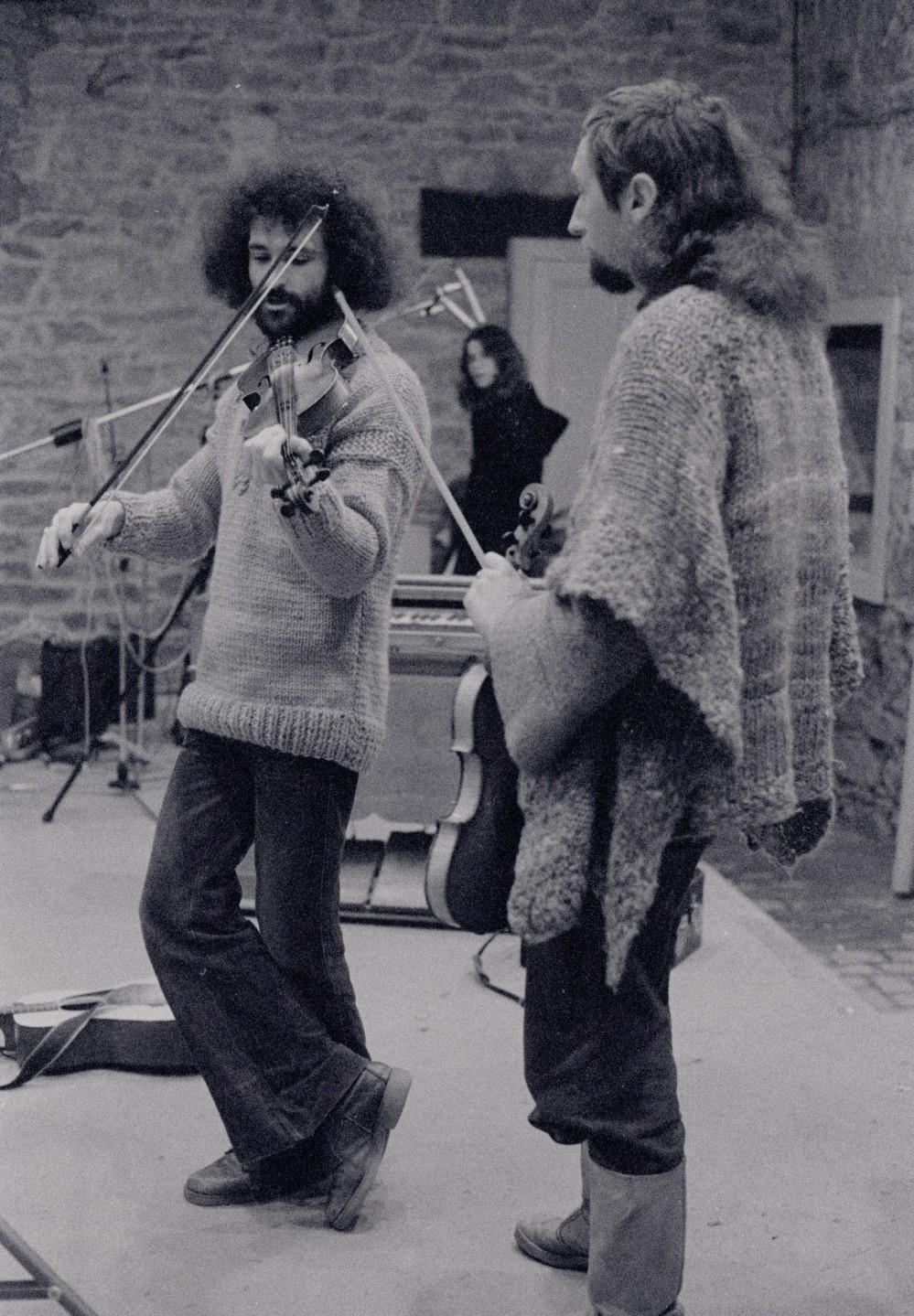 gerard-et-melaine-studio-case-1976-cf