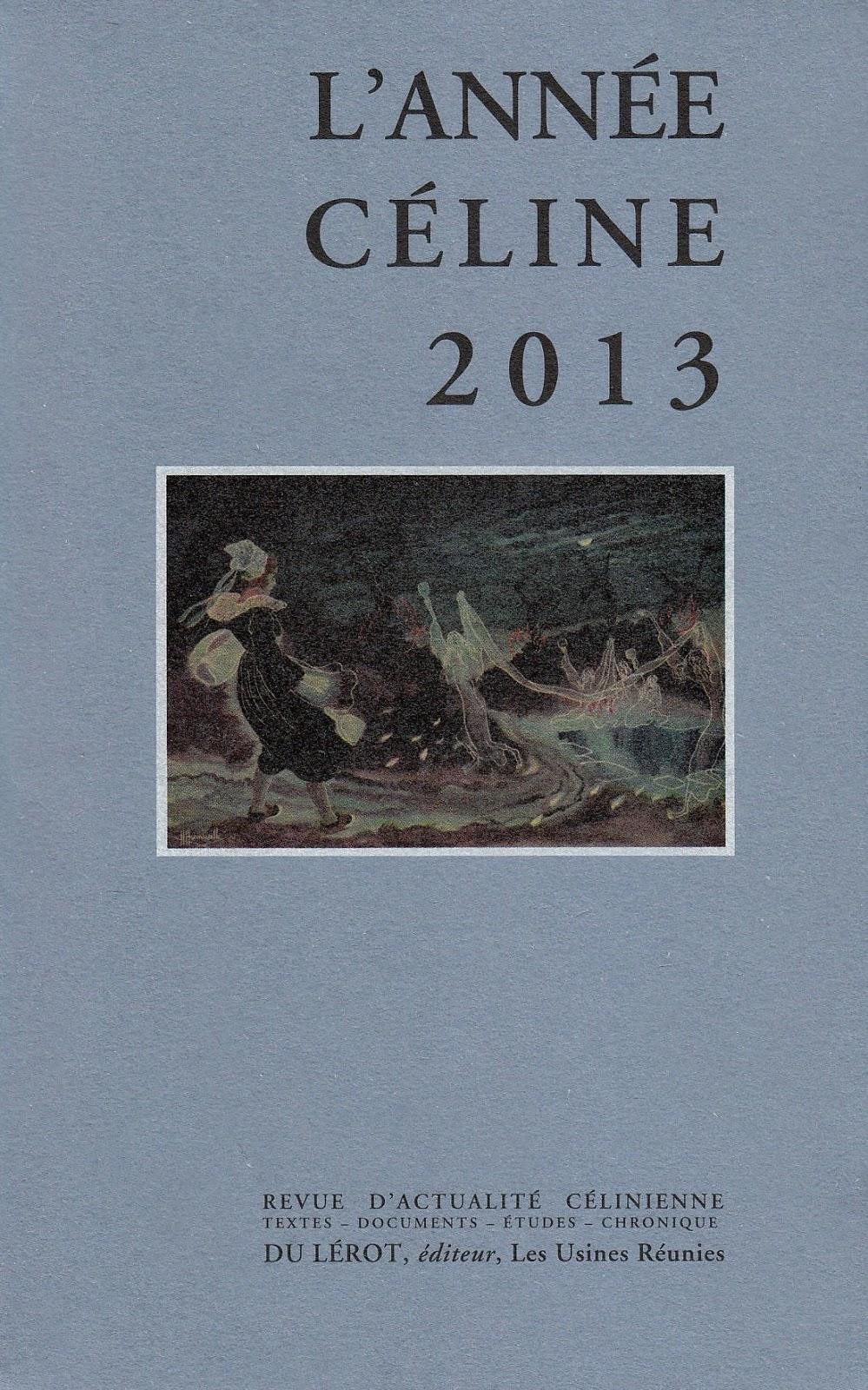 lannee-celine-2013
