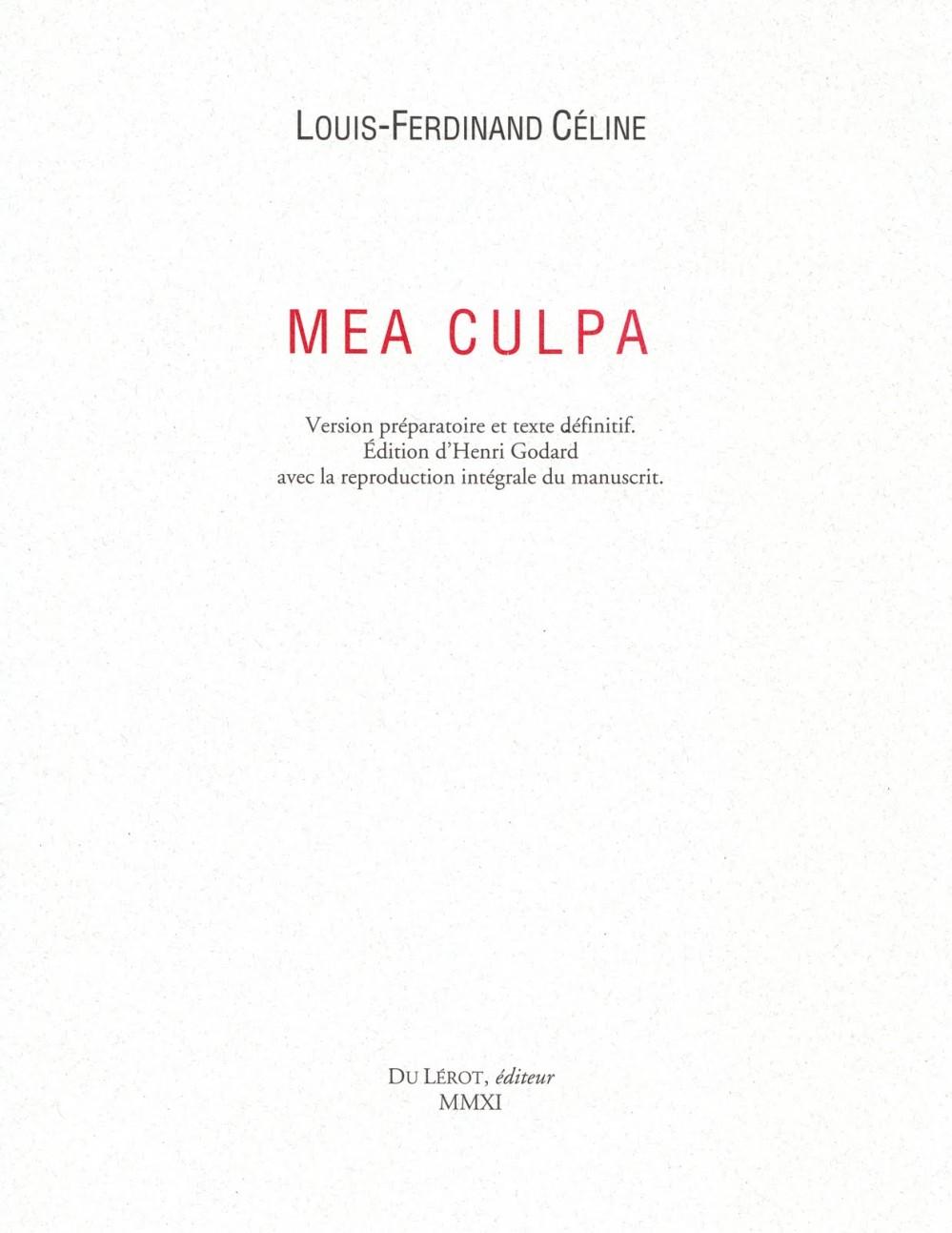 mea-culpa-du-lerot-2011