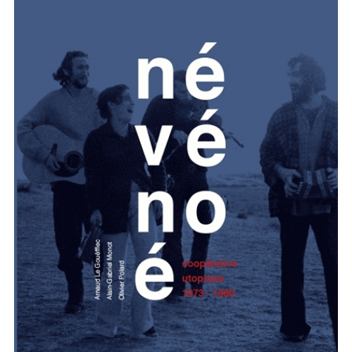 nevenoe-cooperative-utopique-1973-1980-9782365100441_0
