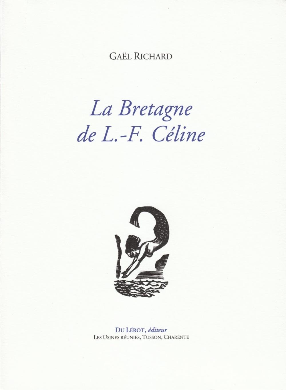 richard-la-bretagne-de-celine-du-lerot-2013