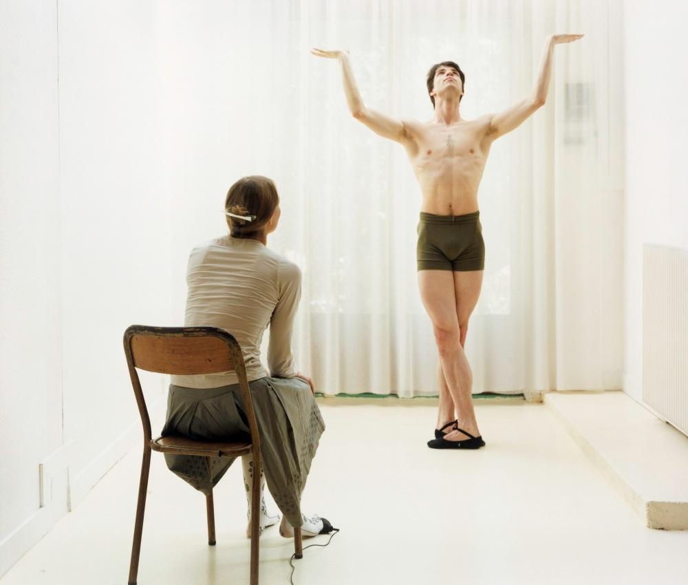Artiste-avec-danseur-en-Apollon.-2007jpg