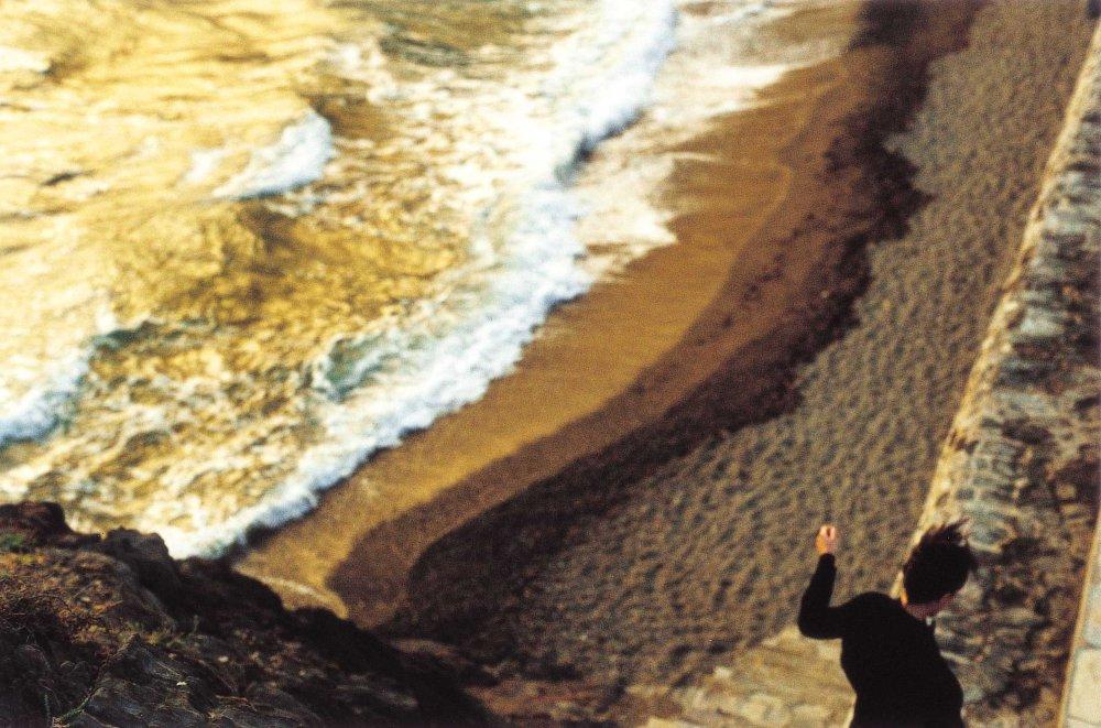 Collioure, 2000
