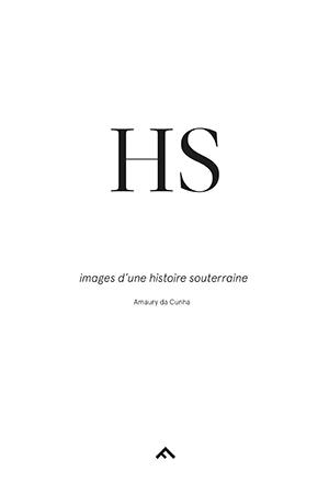 HS - da cunha - tabloid.indd