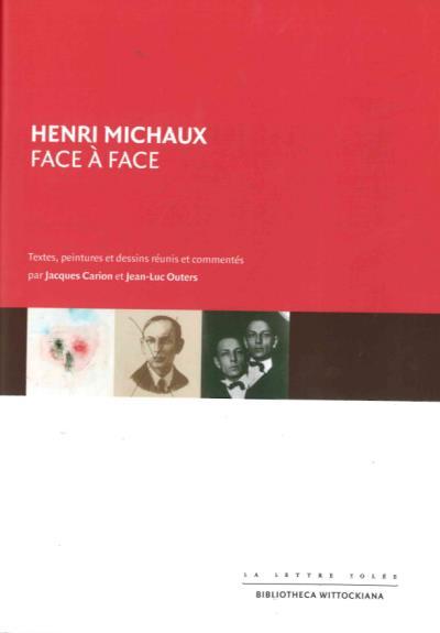 Henri-Michaux-face-a-face