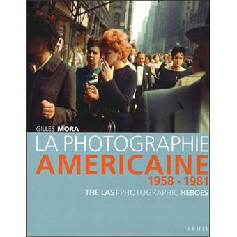 La-photographie-americaine