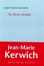 livre_affiche_50003