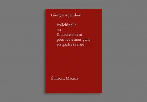 Polichinelle_HD-1487751996-mini