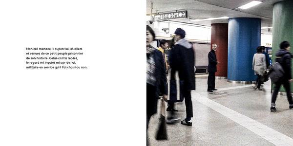 Seouliswatchingme_03_grande