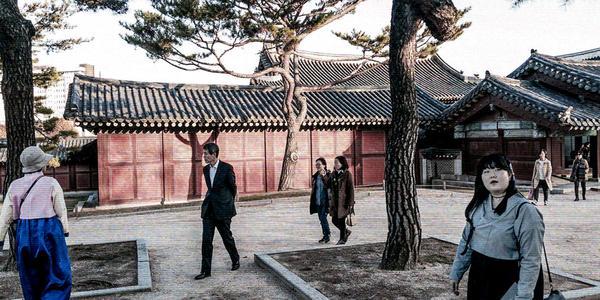 Seouliswatchingme_04_grande