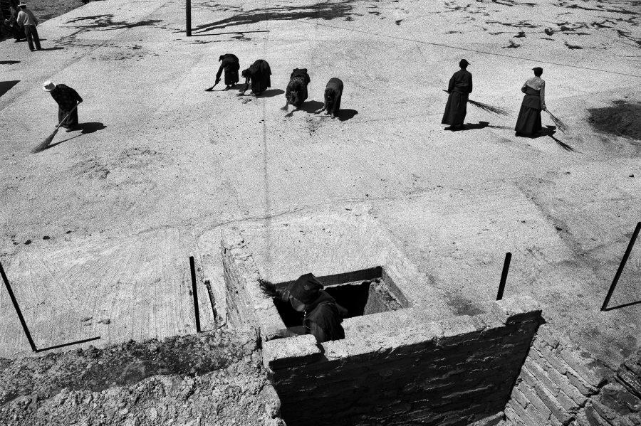 8.Monastère-de-Serthar-Kham-Tibet-900x599