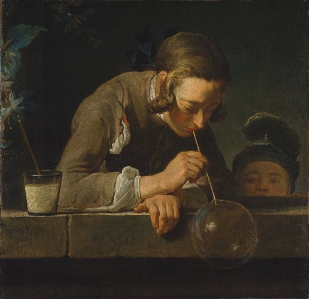 chardin-la-bulle-de-savon-1734