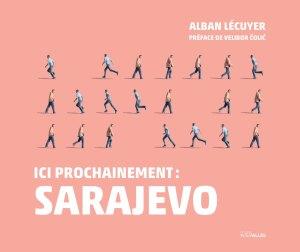 couv-ici-prochainement-sarajevo_1_orig