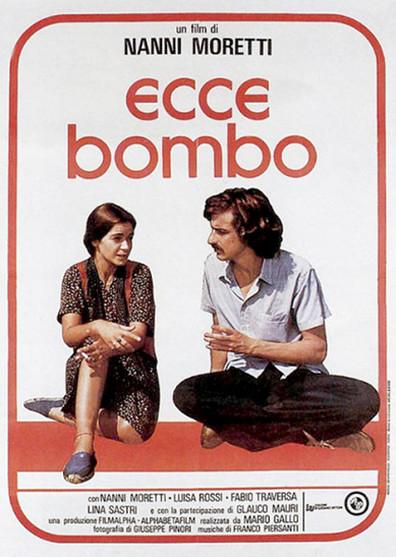 Ecce-bombo-1978