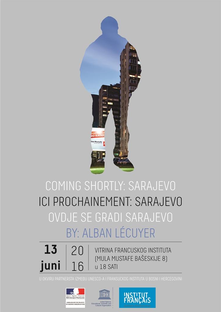 ici_prochainement_sarajevo