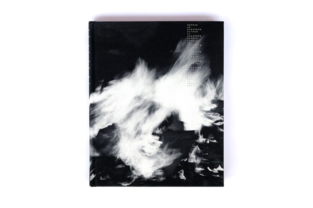 JH-Engstrom-Revoir-01