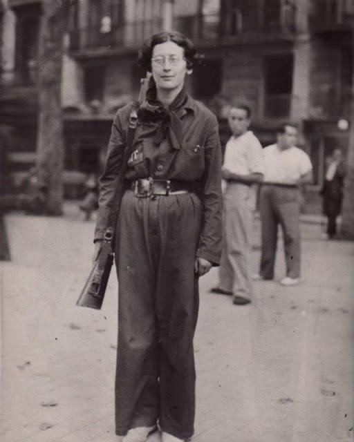 jpg_simone-weil-1936-2