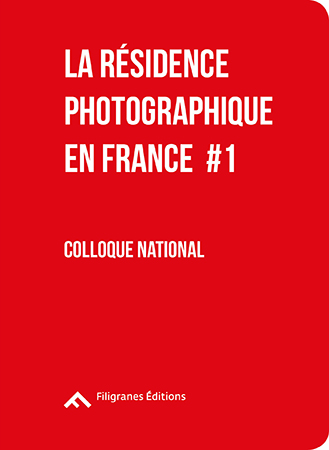 la-rsidence-photographique_filigranes