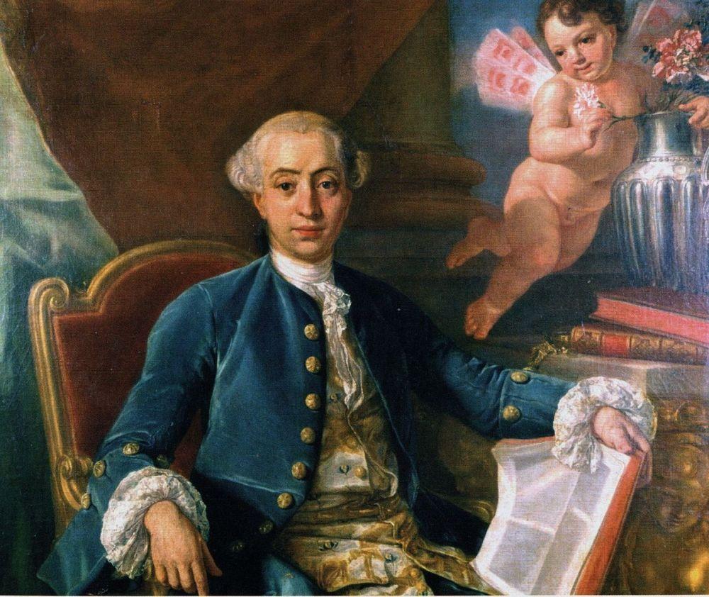 mengs-giacomo-casanova-1760