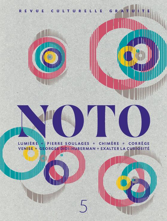 NOTO-05_1ere-couv_BD.jpg