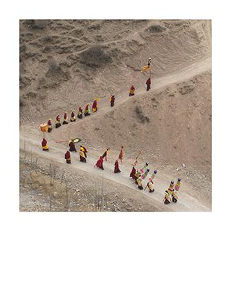 si-pres-du-ciel-le-tibet_jacques-borgetto_filigranes