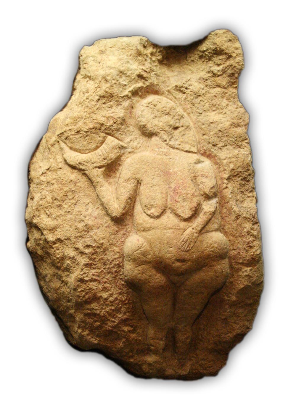 Venus-de-Laussel-vue-generale
