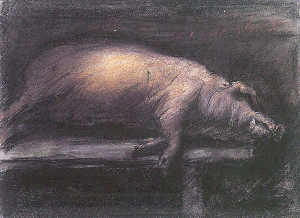 1200px-Lovis_Corinth_Geschlachtetes_Schwein_1906