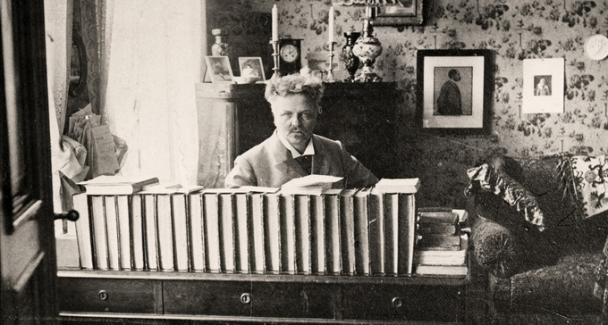 august-strindberg-foto-Kungliga-biblioteket-flickr-CC
