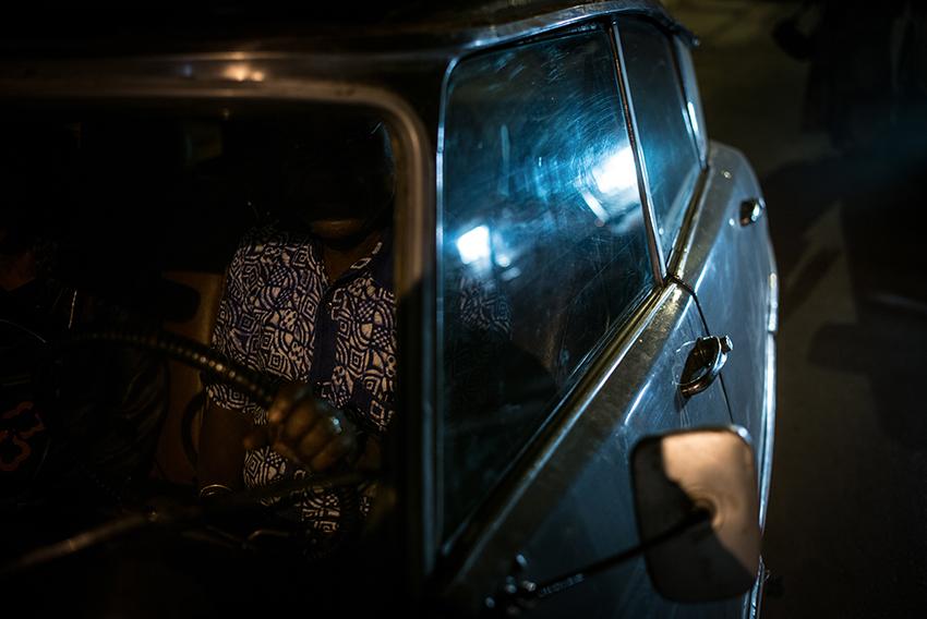 Dakar-nuit-UL-Myop-1003808