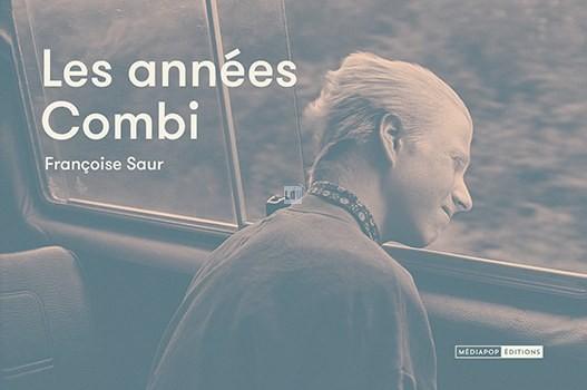 m_diapop_editions_-_livre_-_les_ann_es_combi_fran_oise_saur_