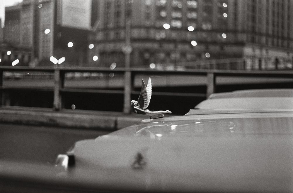New York 1973